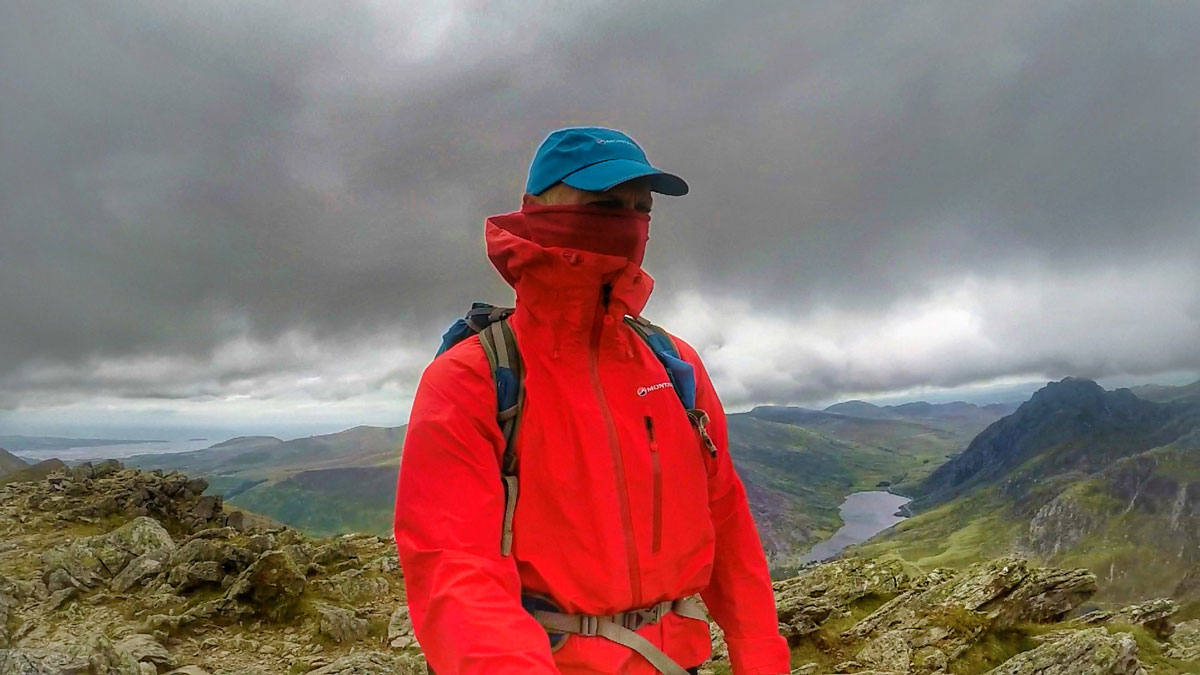 6dd244d54 Testing the Montane Alpine Pro Jacket – Altimise