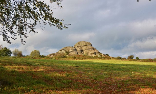 blytheswood hostel adventure campsites dartmoor