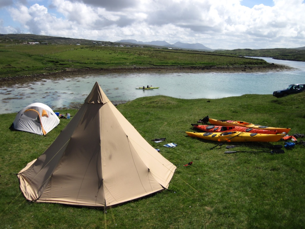 adventure campsites inspiration ideas camping glamping